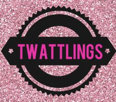 Twattlings